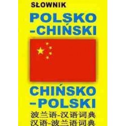 SŁOWNIK POLSKO-CHIŃSKI I...