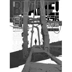 BLAME! tom 6