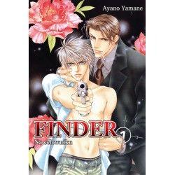 FINDER tom 1