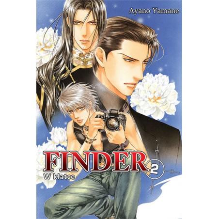 FINDER tom 2