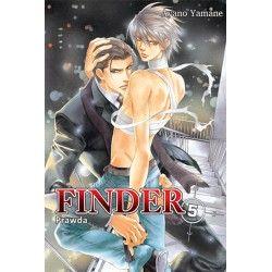 FINDER tom 5