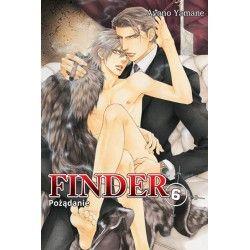 FINDER tom 6
