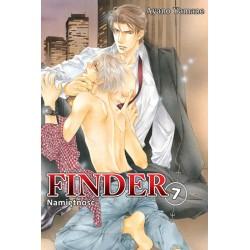 FINDER tom 7