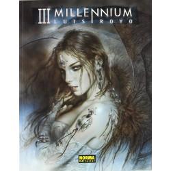 III MILLENNIUM