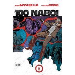 100 NABOI tom 2