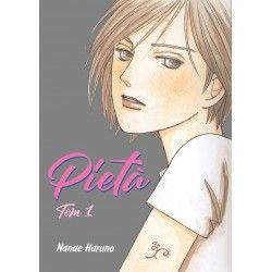 PIETA tom 1