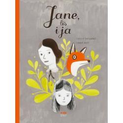 JANE LIS I JA