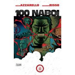 100 NABOI tom 3