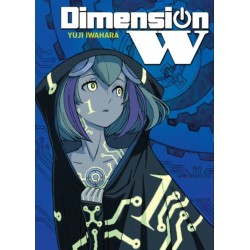 DIMENSION W tom 1