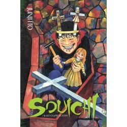 SOUICHI