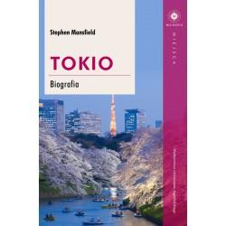 TOKIO Biografia