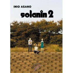 SOLANIN tom 2