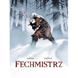 FECHMISTRZ
