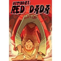 RED DADA