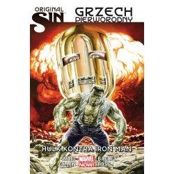 ORIGINAL SIN GRZECH...