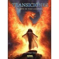 TRANSICIONES El arte de...