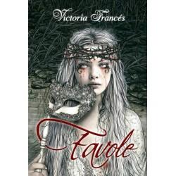 FAVOLE Victoria Frances...