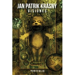VISIONES Jan Patrik Krasny...