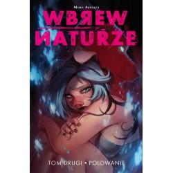 WBREW NATURZE tom 2