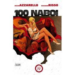 100 NABOI tom 4