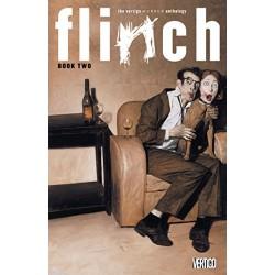 FLINCH BOOK TWO