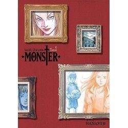 MONSTER tom 2