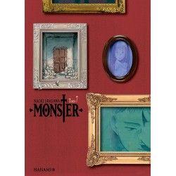 MONSTER tom 7