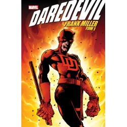 DAREDEVIL tom 1