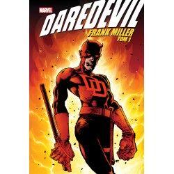 DAREDEVIL tom 1