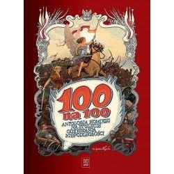 100 NA 100 Antologia...
