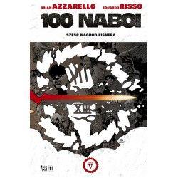100 NABOI tom 5
