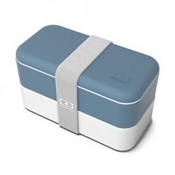 BENTO LUNCH BOX 1L