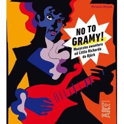 NO TO GRAMY! Muzyczna...