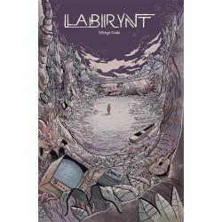 LABIRYNT