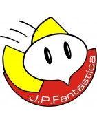 J.P.Fantastica LN