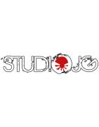 Studio JG LN