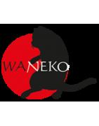 Waneko LN
