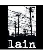 Studio Lain
