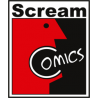Scream Comics